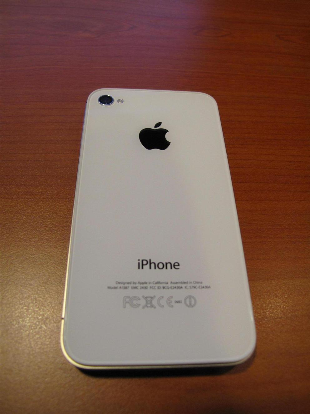 used iphone 4s for sale pin used iphone 4s 16gb black for karachi pakistan on 3974