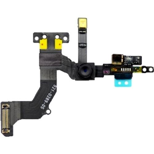 iphone 5 5g 3g Front Camera lens & Sensor Flex Cable Ribbon Repair