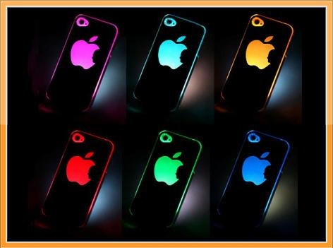 iphone 5 flashlight iphone 5 led flash light casing fl end 9 1 2017 12 00 am 10988