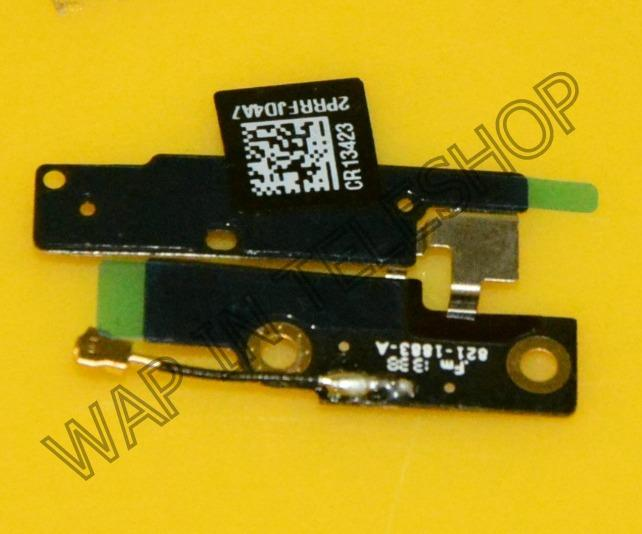iphone 5C Wifi Signal Antenna Flex Cable Ribbon Sparepart Services
