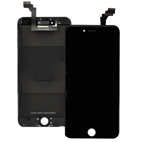 IPHONE 6 LCD SCREEN REPAIR RM190 WITH INSTALLTION