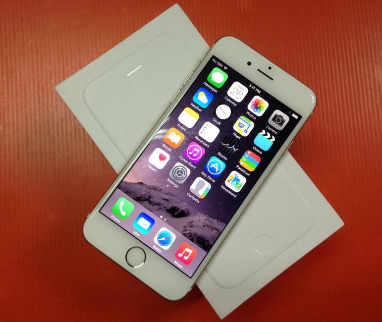 google image search iphone iphone 6 silver 64gb used rm1799 go end 10 31 2016 4 15 pm 1799