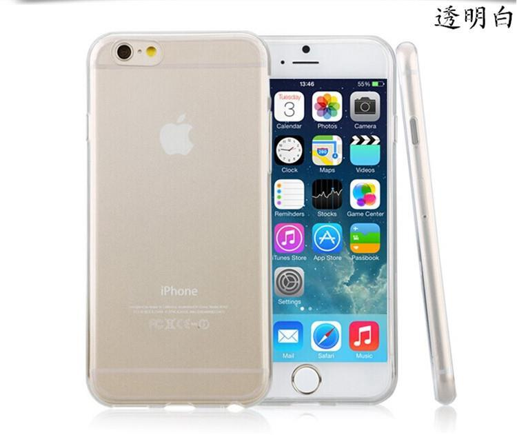 cheap iphone 6 plus for sale iphone 6s plus clear cover cheap end 11 28 2017 4 15 pm 18344
