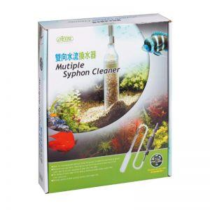 ISTA Multiple Syphon Cleaner (Box)