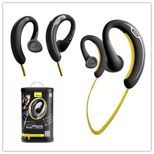 Jabra Sport Bluetooth Headset = 2 years warranty - rmtlee