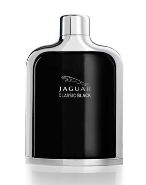 Jaguar Classic Black for Men 100ml