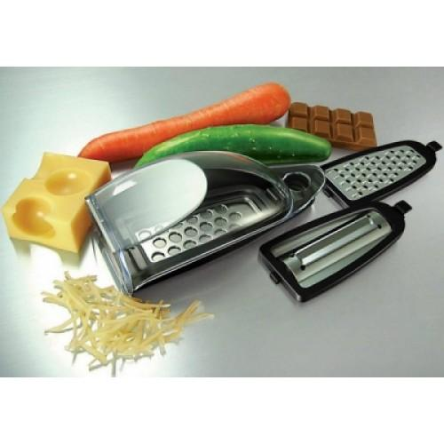 Japan Mini Mouse Grater - PL551