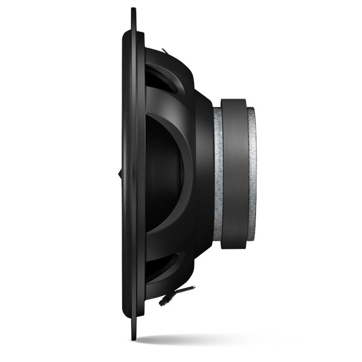 JBL 6-1/2'' (165MM) Coaxial Car Audio Loudspeaker