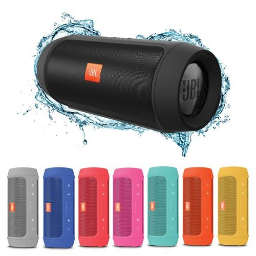 Jbl charge 3 waterproof portable bt speaker 11street for Housse jbl charge 2