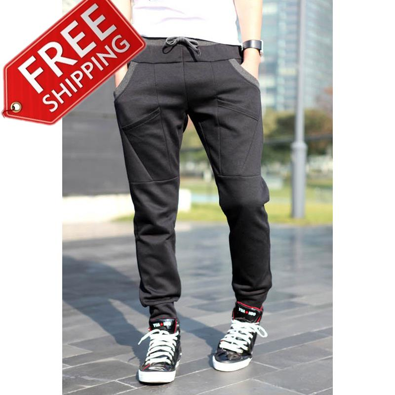 Find great deals on eBay for long jogging pants. Shop with confidence.