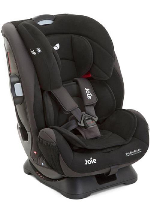 Joie Every Stage Car Seat (Ember) (0 (end 6/8/2018 11:15 AM)