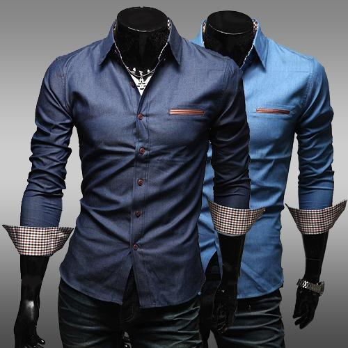 Branded Clothes For Men | Fashion Clothes