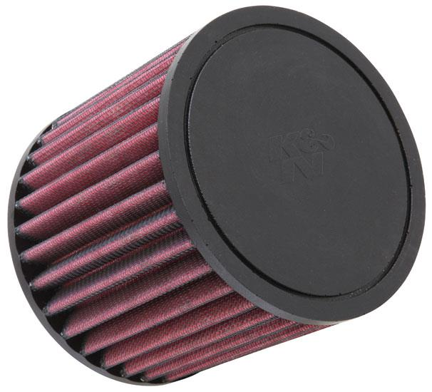 K&N HIGH FLOW DROP IN AIR FILTER BMW 318/320i 2.0L E90/E91