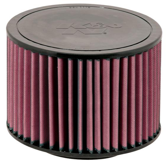 K&N HIGH FLOW DROP IN AIR FILTER FORD RANGER 2.5 L4 3.0 L6 2005-2008