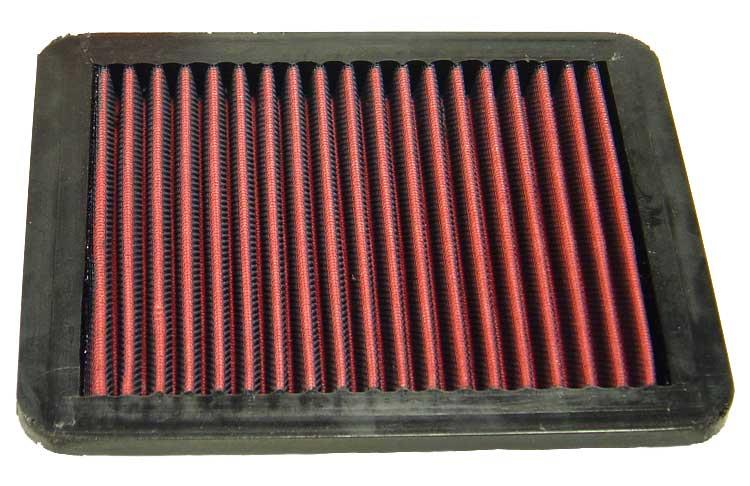K&N HIGH FLOW DROP IN AIR FILTER MITSUBISHI  GRANDIS 2004-2006