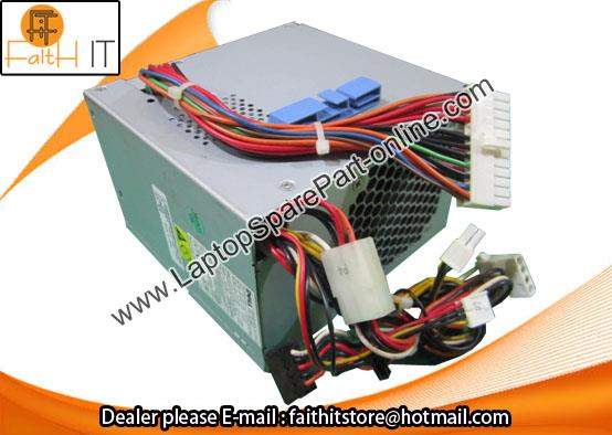 For K8956 WM283 G4265 X2634 Power Supply