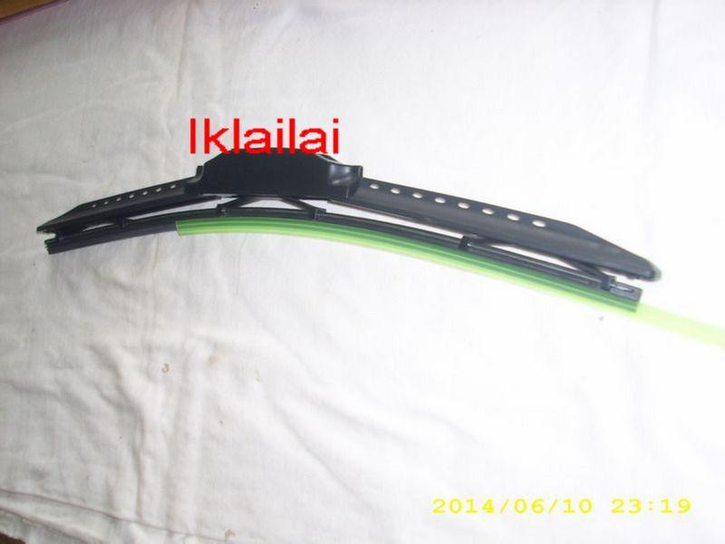 Kaier Rear Soft Wiper Blade Toyota Yaris 12' /Nissan Livina 12' 1-pc