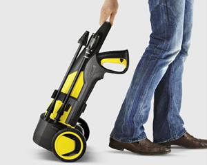 Karcher High Pressure Washer K2.360