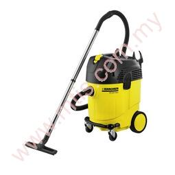 Karcher NT 45/1 ECO Commercial Wet & Dry Vacuum Cleaner 36 Litre Tank