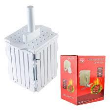Kebab Maker Box