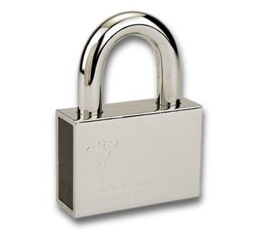Key Aliked Padlock Services. ( Padlock Same Key From 5 Pcs to 100)