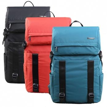 "Kingsons 15.6"" Laptop Backpack Bag KS3071W"