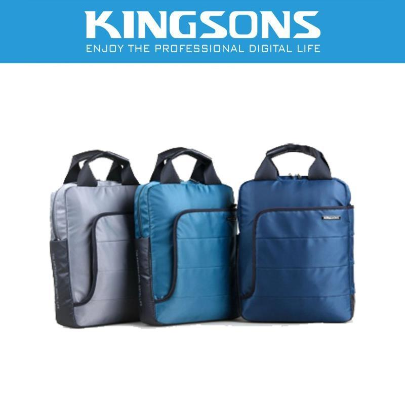 Kingsons Hand Carry, KS3101W