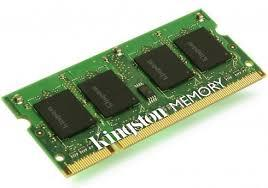 KINGSTON 4GB DDR3 LOW VOLTAGE 1600 NON ECC DIMM NB RAM ( KVR16LS11/4)