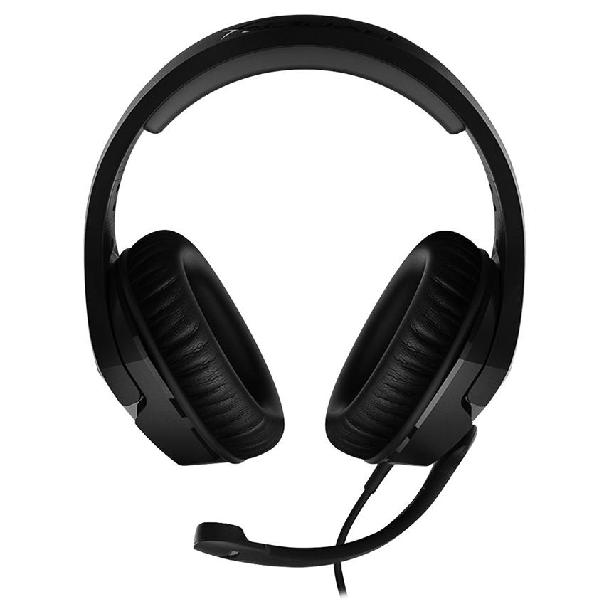 Kingston HyperX Cloud Stinger Gaming Headset PC| Xbox One¹| PS4| Wii U