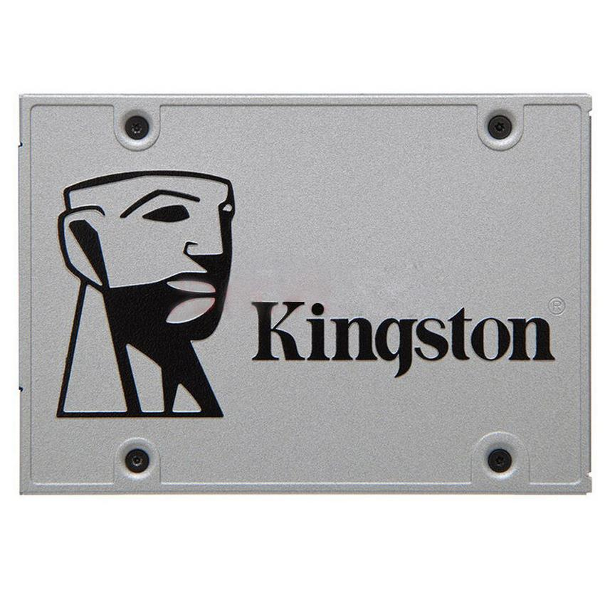 Kingston SSDNow UV400 480GB SSD