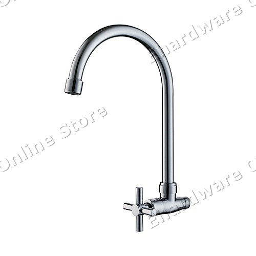 Wall Mounted Kitchen Sink Taps Wall mounted kitchen sink taps creepingthymefo nice wall mounted sink taps image shower room ideas bidvideos us workwithnaturefo