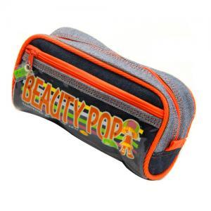 Korean Lovely Large Capacity Multi-purpose Pouch