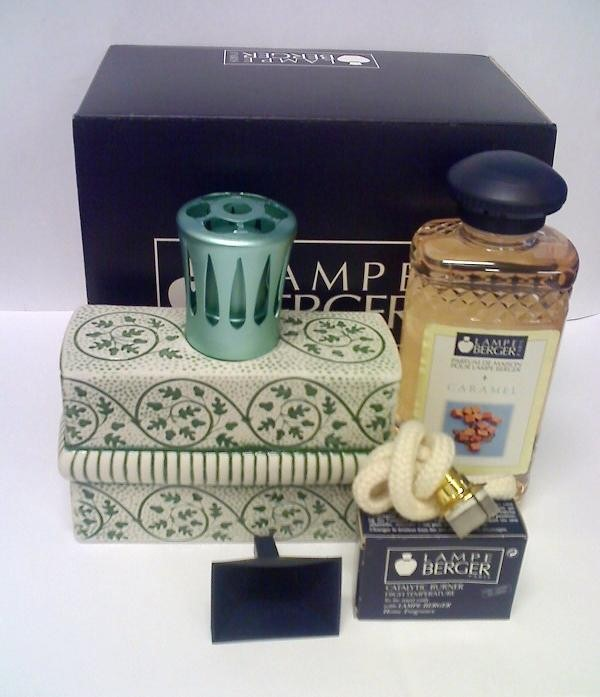 <B>Lampe Berger Diffuser 3722 For Sale !!! Huge Save !!! Only RM629</B>