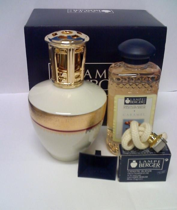 <B>Lampe Berger Diffuser 3744 For Sale !!! Huge Save !!! Only RM799</B>