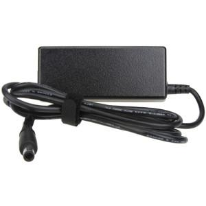 Laptop Adapter for HP Compaq 2210B B1200
