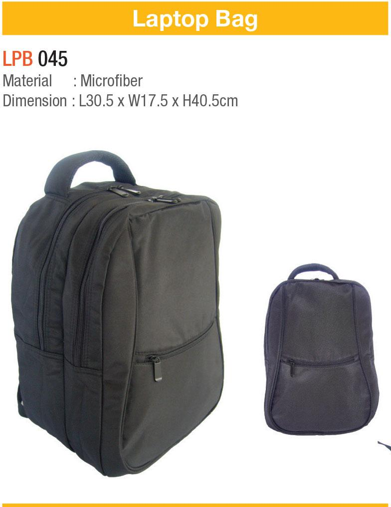 Laptop Bag LPB 045