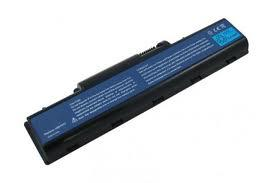 Laptop Battery for Acer Aspire 4332 4732