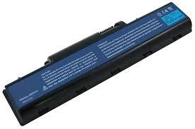 Laptop Battery for Acer Aspire 4740 4740G
