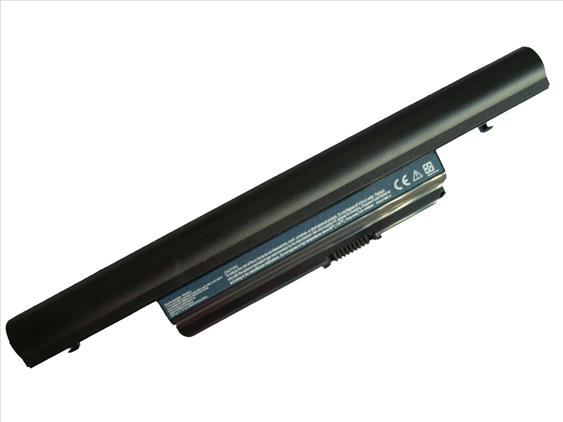 Laptop Battery for Acer Aspire 4820