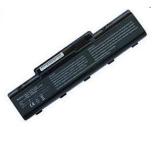 Laptop Battery for Acer Aspire 5236