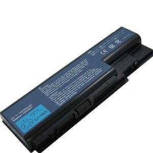 Laptop Battery for Acer Aspire 5520 5720 7720 7520