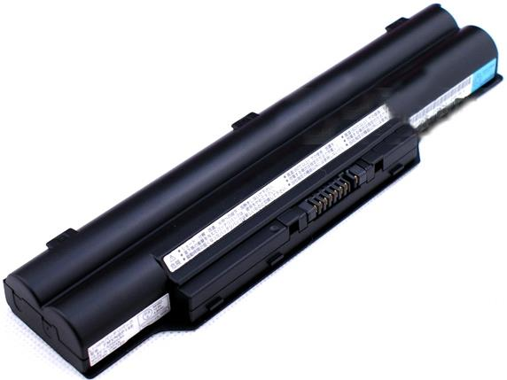 Laptop Battery for Fujistu L1010