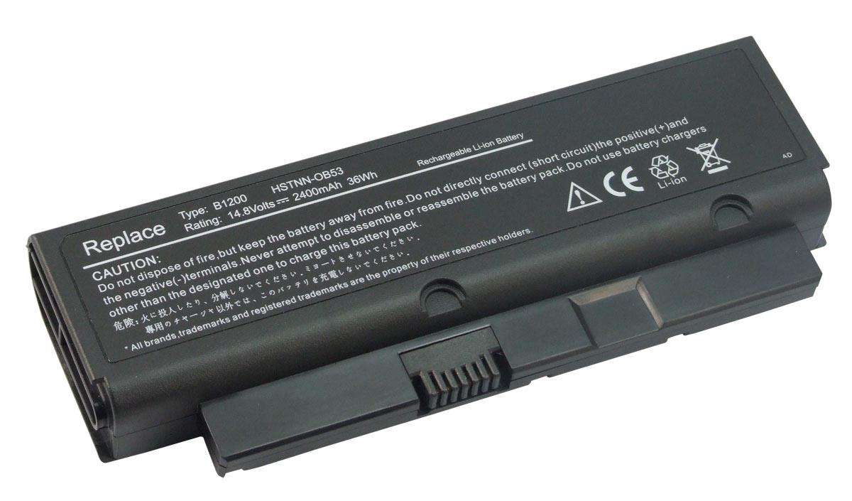 Laptop Battery for HP B1200