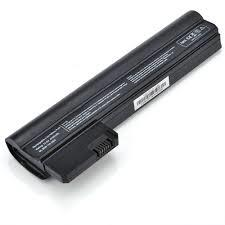 Laptop Battery for HP Mini 110-3000