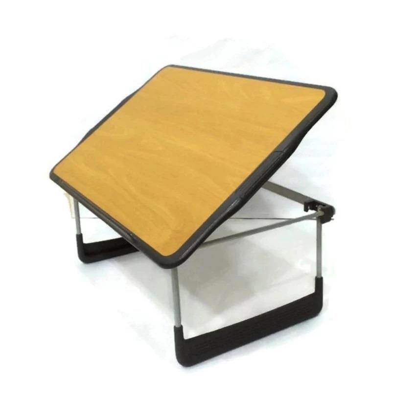 Laptop Desk And Serving Bed Tray