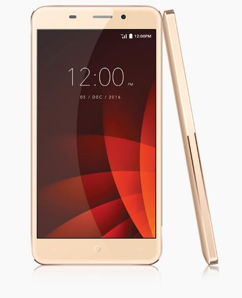 NEW LEAGOO M5 PLUS QuadCore/5.5/2GB/16GB/4G LTE