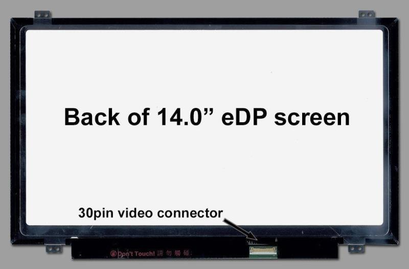 LED LCD Screen For Acer Aspire E1 43 End 8 1 2018 1015 PM