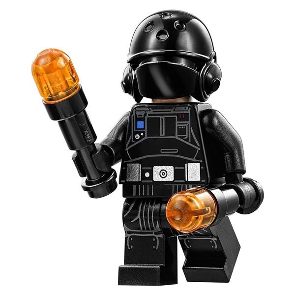 LEGO 75154 Star Wars Imperial Ground Crew Minifigure NEW
