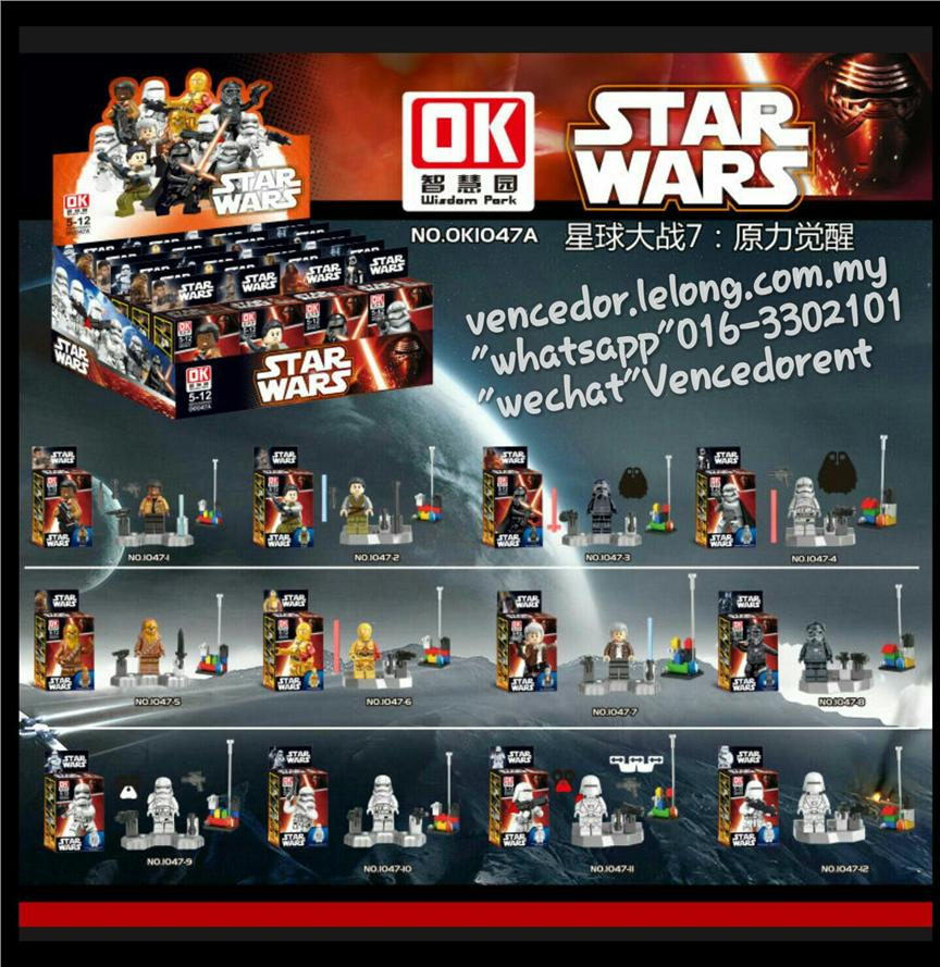 2018 lego star wars - AOL Image Search results
