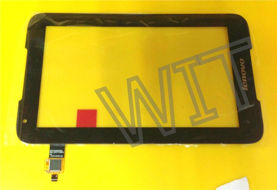 Lenovo a1000 Digitizer Touch Screen Lcd Glass Sparepart Services